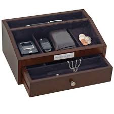 personalized wooden jewelry box personalized jewelry boxes