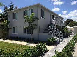 apartment unit 1 at 3805 s olive avenue west palm beach fl 33405