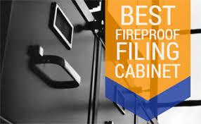 best fireproof file cabinet is fireking the king we rock your web
