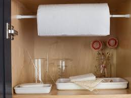 Bagni Maison Du Monde by Window Hardware U0026 Blinds Curated Collection From Remodelista