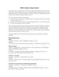quote in essay mla funny argumentative essay ideas dissertation proposal business
