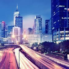 hong kong city nights hd wallpapers hong kong view wallpapers 24