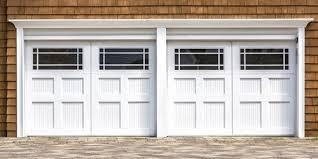 Warren Overhead Door Metropolitan Door Garage Doors Scotch Plains Westfield Cranford