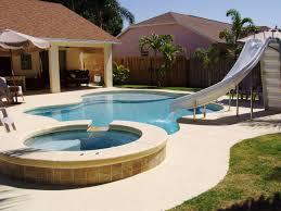backyard swimming pools cost design home design