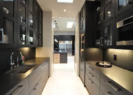 albuquerque kitchen cabinets albuquerque kitchen cabinets luxury ernest thompson custom cabinets