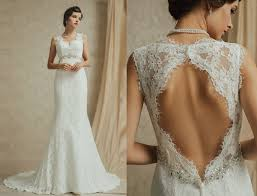 vintage wedding dresses uk affordable vintage wedding dresses watchfreak women fashions