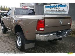 3500 Dodge Truck Mud Flaps - 2010 dodge ram 3500 slt regular cab 4x4 in austin tan pearl photo