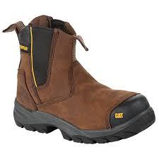 buy boots cape town caterpillar boots shoes for sale cape union mart