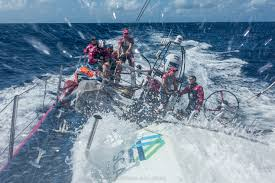 sony rx100 chronicles the mt everest of offshore races the vor