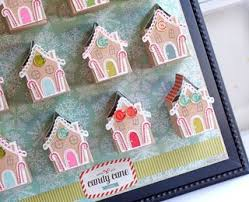 63 best gingerbread house printable template images on pinterest