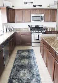 kitchen rug ideas top 8 kitchen rug ideas that will never go out of style rugknots