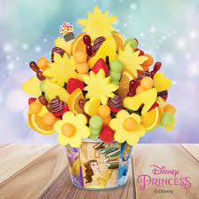 edible gifts delivered easter gifts easter gift baskets edible arrangements