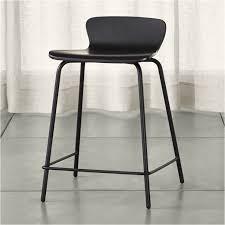 Metal Bar Chairs Best 25 Bar Stools Online Ideas On Pinterest Stools Online Bar