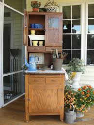 apartment cabinets for sale 408 best sellers hoosier cabinets images on pinterest vintage