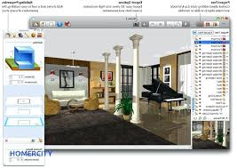 free home design tools for mac home design programs littleplanet me