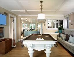 Pool Table In Living Room Pool Table In Living Room Coma Frique Studio 7e40dad1776b