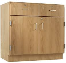 what is the depth of a base cabinet diversified woodcrafts 106 3622 solid oak wood base cabinet