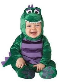 Infant Skunk Halloween Costumes Results 121 180 446 Baby Halloween Costumes
