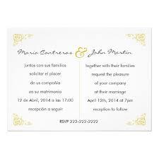 wedding invite words wedding invitation wording sles yourweek 727808eca25e
