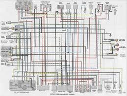 pacific yamaha pickup wiring diagrams wiring diagram simonand