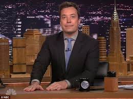 jimmy fallon breaks down during touching tribute to robin williams