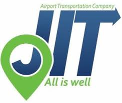 Airways Transit Kitchener - pearson airport kijiji in kitchener waterloo buy sell