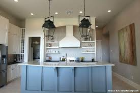 houzz kitchen backsplashes houzz kitchen backsplash tile kitchen ideas home design ideas