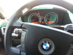 2002 bmw 745li interior 73 best bmw 745li one of my favorite cars images on