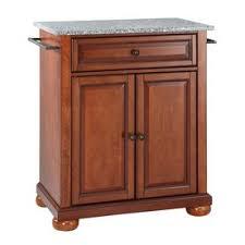 shop kitchen islands u0026 carts at lowes com