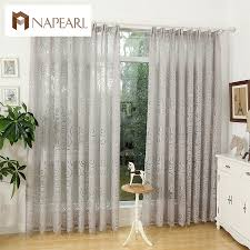 aliexpress com buy fashion design modern curtain fabric living