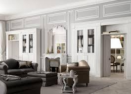 mood shabby chic living room minacciolo furniture