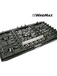 Cooktop 1 Boca Cooktops Amazon Com