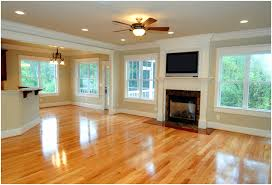 what is refinishing hardwood floors all about