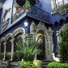 15 best luxury u0026 boutique hotels in mexico city tablet hotels
