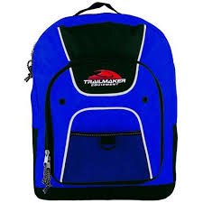 book bags in bulk 17 best hello book bags images on book bags