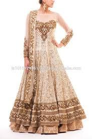 lancha dress wedding lacha photos images pictures on alibaba