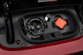 stanced nissan leaf renault nissan alliance to launch 12 new evs by 2022 autoguide