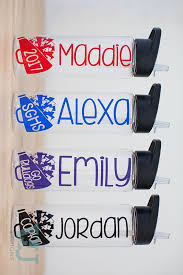 best 25 cheerleading team gifts ideas on cheer gifts