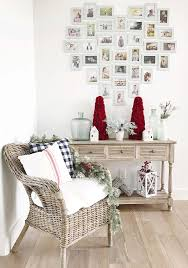 beautiful home decor ideas category fall decorating ideas home bunch interior design ideas