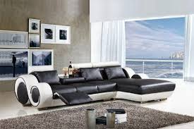 Home Design Furnishings Contemporary Home Furnishings Furniture And Home Decor Modern