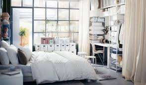 Ikea Room Decor Ikea Bedroom Ideas For Simple Amazing Bedroom Ikea Ideas Home