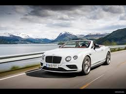 bentley coupe 2016 pictures of car and videos 2016 bentley continental gt v8 s