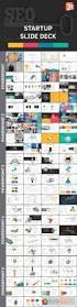 Indesign Template Free Deck Startup Slide Deck Powerpoint Templates 524100 Free Download
