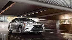 gia xe lexus es250 bán lexus es 350 sedan sang trọng giá chỉ 3 21 tỷ đẹp mê hồn