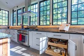 how to price cabinets price comparing kitchen cabinets and can be a bad idea