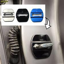 nissan gtr door handle compare prices on nissan door lock online shopping buy low price