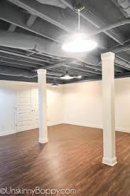 best flooring for basement featured jpg 1 000 667 pixels