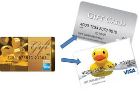 gift cards buy how to buy 500 visa gift cards online with amex gift cards no