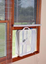 kitchen ventilation ideas improve kitchen ventilation in 5 steps bob vila
