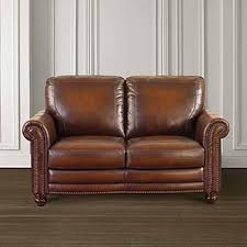 brown leather sofa and loveseat couch and loveseat furniture sets